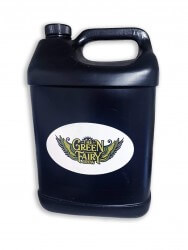 Green Fairy Grow 5ltr